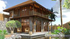 8189743d1480655040-villa-tradisional-modern-di-margoagung-sayegan-yogyakarta-img-20161114-wa0020.jpg (900×501)