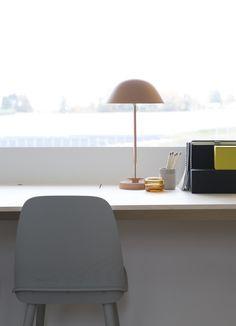 Multikomfort i visningshus, Larvik - Nyfelt og Strand Interiørarkitekter Lighting, Home Decor, Homemade Home Decor, Lights, Lightning, Decoration Home, Interior Decorating