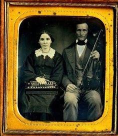 vintage accordion - Search