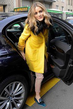 海外セレブ最新画像とファッション情報を毎日更新!ミランダ・カー、オリヴィア・パレルモ、テイラー・スウィフト、セレーナ・ゴメス、ジェシカ・アルバ、ブレイク・ライブリー、ケンダル・ジェンナー、ジジ・ハディッド、ヴァネッサ・ハジェンズ、ロージー・ハンティントン=ホワイトリーなどの着用ブランドを細かく調べてまとめます★