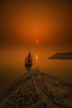 Begin by Mohammad Rahman on 500px