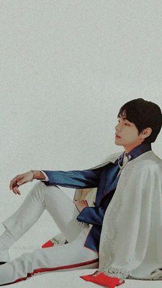 "[ completed ]° "" your highness, I am not allowed to love you. Jimin, Bts Taehyung, Bts Bangtan Boy, Daegu, Taekook, Bts Kim, V Bts Wallpaper, Army Love, Bts Lockscreen"
