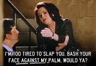 karen walker quotes - Google zoeken