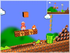 Super_Mario_Bros_3D_by_Kritter5x.png (1024×768)