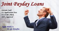 We arrange financial assistance, when you are in bad credit and looking for extra money to resolve your cash problems.