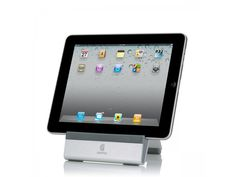 Griffin Frame for iPad and other Tablets