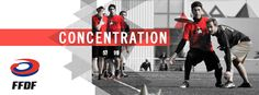 Cover Facebook FFDF 2015 - Concentration