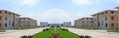 ARNI University Recruitment 2015 www.arni.in Faculty Posts Apply Now :- http://privatejobshub.blogspot.in/2012/08/arni-university-recruitment-2012-in-hp.html