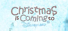 """The autograph book cover """"Christmas"""", free for download."""