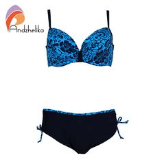 >>>Hello[Andzhelika] Summer Women Bikini Set Print Swimsuit Large Cup Push up Bra Bathing Suit Bikini Plus Size Swimwear Biquini LD515[Andzhelika] Summer Women Bikini Set Print Swimsuit Large Cup Push up Bra Bathing Suit Bikini Plus Size Swimwear Biquini LD515best recommended for you.Shop the Lowest...Cleck Hot Deals >>> http://id428917056.cloudns.ditchyourip.com/32598253789.html images
