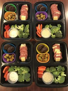 I made my adult lunchable keto-friendly! Are you not sure what to eat on a keto. I made my adult lunchable keto-friendly! Are you not sure what to eat on a keto diet? Here youll find a quick food li Keto Lunch Ideas, Lunch Snacks, Keto Snacks, Healthy Snacks, Healthy Eating, Keto Foods, Easy Healthy Lunch Ideas, Low Fat Snacks, Keto Approved Foods