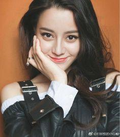 Asian Woman, Asian Girl, Super Junior, Prity Girl, Most Beautiful Faces, Chinese Actress, Girls Dpz, Ulzzang Girl, Stylish Girl