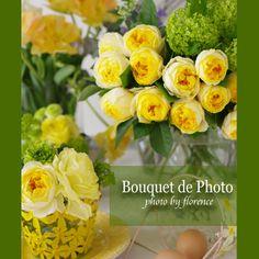Bouquet de Photo 130302