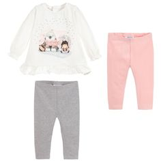 Explore our Mayoral collection for boys, girls and babies including dresses, tops, coats and more. Shop Mayoral baby and kids clothing plus accessories. Shop now. Ice Land, Cotton Leggings, Baby Girls, Shop Now, Kids Outfits, Graphic Sweatshirt, Babies, Sweatshirts, Coat