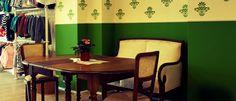Agathe - Familiencafe
