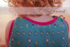 Sweatshirts, Sweaters, Baby, Fashion, Moda, La Mode, Pullover, Sweater, Newborn Babies
