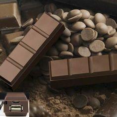 i-POWER Chocolate Design 3000 mAh Universal USB Power Bank http://www.shareasale.com/r.cfm?u=740068&b=212921&m=25790&afftrack=&urllink=http://www.gearxs.com/chocolate-design-3000-mah-universal-mobile-power-bank-charger-for-mobile-devices Coupon Code Price: $ 7.99 Coupon Code: GXS-5
