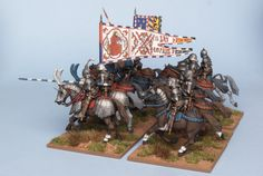 perry miniatures burgundians - Google Search