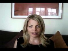 How to Overcome Fear |   What is your fear personality?  3 min. video  http:/www.AshleyTurner.org