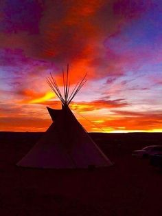 This film says to the Native People we will remember! We will NOT forget! We will Keep the Fire Lit! Native American Church, Native American Teepee, Native American Headdress, Native American Pictures, Native American History, Native American Indians, Mayan Symbols, Norse Symbols, Ancient Symbols