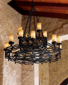 john-richard_collection_wrought-iron_chandelier_-_traditional_wrought_iron_outdoor_candle_chandelier_.jpg 336×420 pixels