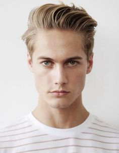 Neels Visser looks like an Elite oo Neels Visser, Male Icon, Blonde Boys, How To Influence People, Lunar Chronicles, Makeup Forever, Male Face, Face Claims, Male Beauty