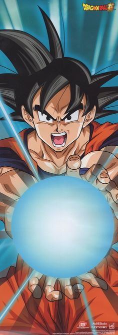 39 Ideas For Tattoo Dragon Ball Manga Dragon Ball Gt, Dragon Ball Image, Foto Do Goku, Thanos Avengers, Manga Dragon, Z Wallpaper, Pokemon, Anime Merchandise, Son Goku