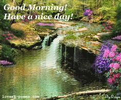 Good Morning GIF Animation | 4f9d7e5574e86_rp-byoriza-good-morning2.gif.pagespeed.ce.sYjlCA0sLW.gif