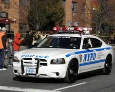 New York City Police Department Rescue Vehicles, Police Vehicles, Emergency Vehicles, Police Uniforms, Police Officer, Ambulance, Go To New York, New York City, Old Police Cars