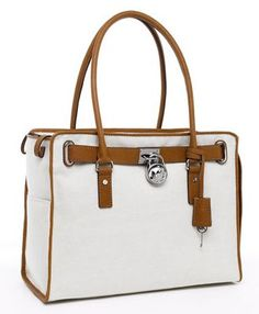 Pet on pinterest dog carrier small dog carriers and pet carriers