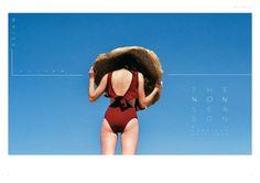 #swimwear #onepiece #boho #fashion #bohemian #designer #design #capetown #photography #film #southafrica #thenonseason #gabrielacharlotte by #GFD     www.gabrielafraserdesigns.com | ORDER gabriela@gabrielafraserdesigns.com  Images / Gabriella Achadinha Dry Ice, Boho Fashion, Bohemian, One Piece, Film, Outdoor Decor, Swimwear, Model, Photography