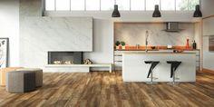 Revestimentos Eliane para cozinhas.  Eliane's tiles for kitchens.