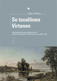 Se tavallinen Virtanen Weather, Historia, Weather Crafts