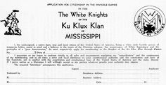 """Samuel Kenneth (""""Sam"""") Bowers (August 25, 1924 – November 5, 2006) was a leading white supremacist militant in the American state of Mississippi during the African-American Civil Rights Movement (1955–1968).  Bowers was a mastermind of two notorious murder events of civil rights activists in southern Mississippi: the 1964 triple murder of Andrew Goodman, Michael Schwerner, and James Chaney near Philadelphia, for which he served six years in federal prison,& the 1966 Murder of Vernon Dahmer…"""