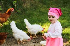 Besonders für Kinder ist ein Familienurlaub auf dem Bauernhof ein fantastisches und tierisches Erlebnis. 🐥 #urlaubaufdembauernhof #berggasthofhinterreit #hinterreit #mariaalm #hochkönig #pinzgau #salzburg #salzburgerland #austria #visitaustria #holidays #ferien #bauernhof Animals, Kids