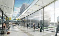 Heathrow 6