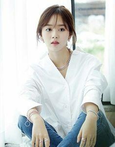Kim won jun park so hyun dating quotes