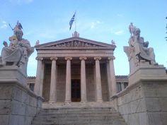 Athens,Greece