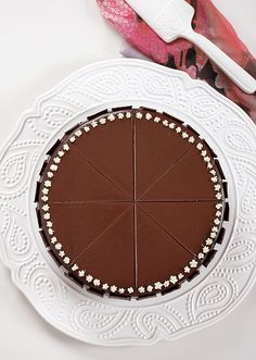 KOLOVRAT recepti: maja....dve najjj torte...