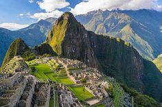 Los 10 mejores destinos para Mochileros | Skyscanner
