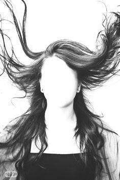 Photographer: Alexandru Model: Bianca Make-up artist: Bianca Hair stylist: Bianca More photos with Bianca: TwoSides is a long and beautiful. More Photos, Surrealism, Stylists, Make Up, Deviantart, Artist, Model, Hair, Beautiful