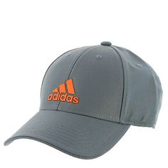 263b1828414b7 adidas Decision Cap (Men s)