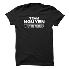 NGUYEN LIFETIME MEMBER T Shirts, Hoodie. Shopping Online Now ==►…