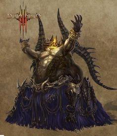 Azmodan_Diablo_III.jpg (660×768)