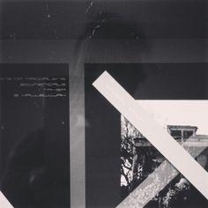 Josh Eustis  https://instagram.com/p/4xucHoFDXa/?taken-by=telefontelaviv