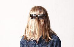 Vuarnet et Finger in the nose s'associent pour créer des lunettes pour enfants - Solaires | Actus 2012 lunettes de soleil | Nouveautes lunettes de soleil | Lunettes de soleil tendances | Infolunettes