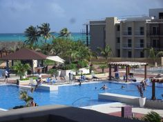 Pullman Cayo Coco, Cayo Coco Cuba, Caribbean Culture, Spas, Resort Spa, Hotels And Resorts, Jamaica, Candid, Places Ive Been