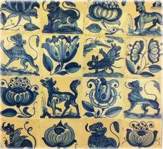 Museu Machado de Castro Coimbra ... by Sofia Belanciano