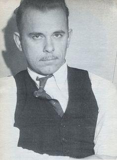 pictures of john dillionger | John Dillinger_img030 | Flickr - Photo Sharing!