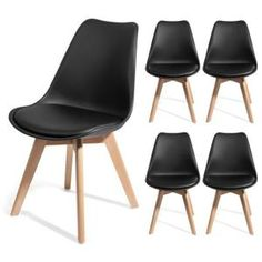 centrakor magasins de d coration pas cher meubles objets pinterest style. Black Bedroom Furniture Sets. Home Design Ideas
